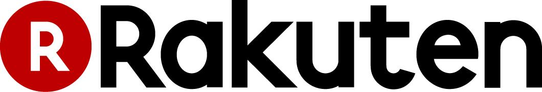 http://hesaka.jp/info/image/rakuten_logo.png
